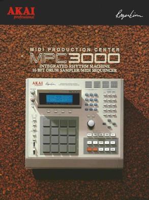 mpc3000_brochure.jpg